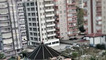 kıl çadır 11